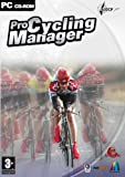Cheapest Pro Cycling Manager 2005 on PC