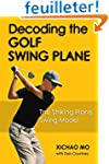 Decoding the Golf Swing Plane: The St...
