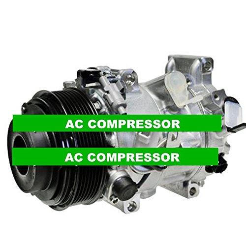 gowe-auto-air-conditioner-compressor-for-car-toyota-avalon-35l-v6-ac-compressor-471-1627-4711627