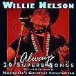 Always: 20 Superb Songs