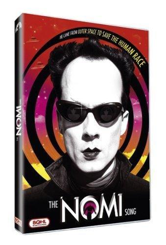 the-nomi-song-francia-dvd