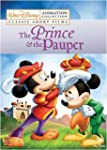 Disney Animation Collection Vol. 3: T...