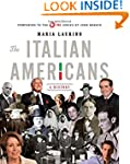 The Italian-americans: A History