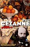 echange, troc Paul Cezanne [VHS]