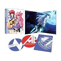 Angel Beats!2 【完全生産限定版】 [Blu-ray]