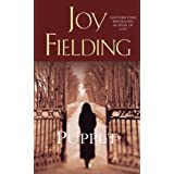 Puppetby Joy Fielding