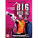Big Nothing [UK Import]