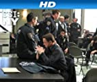 Csi: NY [hd]: Today Is Life [HD]