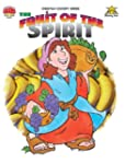 The Fruit of the Spirit (Christian Co...