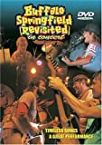 Buffalo Springfield Revisited [DVD] [2000]