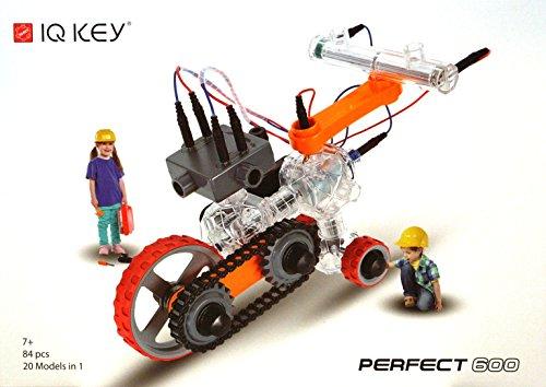 IQ-KEY-Perfect-600-Educational-Assembly-Toy-Kits