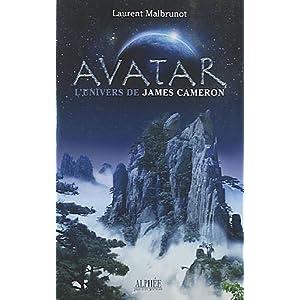 James Cameron - Page 4 51P2R1-9O0L._SL500_AA300_