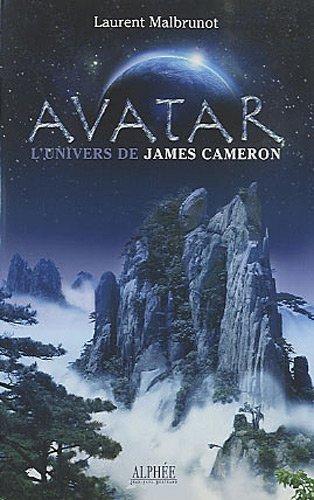 Avatar : l'univers de James Cameron