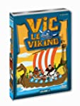 Vic le Viking, vol.2