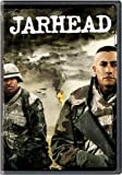Jarhead [DVD] [2006] [Region 1] [US Import] [NTSC]