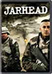 Jarhead (Full Screen Edition)