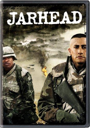 Морпехи \ Jarhead (2005) онлайн