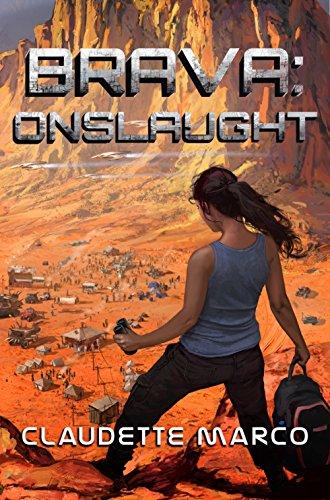 brava-onslaught-brava-series-book-2-english-edition