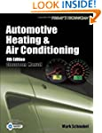 Today's Technician: Automotive Heatin...