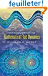 Introduction to Mathematical Fluid Dy...