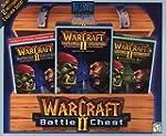 Warcraft 2 Battle Chest