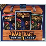 Warcraft 2 Battle Chestby Vivendi Universal