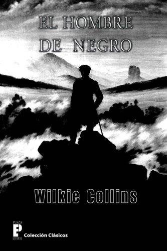 El Hombre De Negro descarga pdf epub mobi fb2