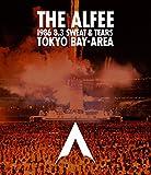 THE ALFEE 1986.8.3 SWEAT&TEARS TOKYO BAY・AREA [Blu-ray]