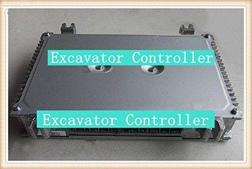 GOWE Bagger Controller für ZX 200-3-Bagger (big) Controller