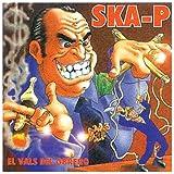 echange, troc Ska-P - El Vals Del Obrero