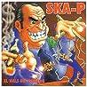 Image of album by Ska-P