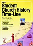 The History of the Church (Essential Bible Reference)