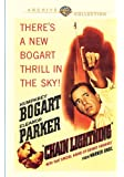 NEW Chain Lightning (1949) (DVD)