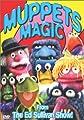 Ed Sullivan: Muppets Magic From the Ed Sullivan