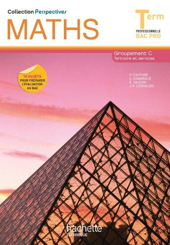 perspectives-maths-terminale-bac-pro-tertiaire-c-livre-eleve-ed2011