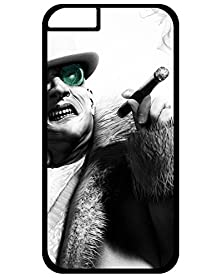 buy Christmas Gifts 6262722Za551025516I6 New Arrival Premium Iphone 6/Iphone 6S Case(Batman Arkham City Penguin) Drake Apple Iphonecase'S Shop