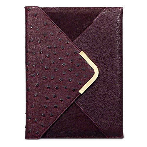 suki-faux-leather-ipad-case-in-maroon-by-covert
