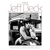 Best of by JEFF BECK (2008-07-08)