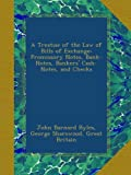 A Treatise of the Law of Bills of Exchange: Promissory Notes, Bank-Notes, Bankers Cash-Notes, and Checks