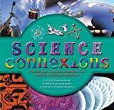 Science Connexions