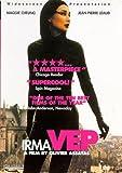 Irma Vep (Widescreen) (Version française)