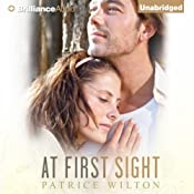 At First Sight | [Patrice Wilton]