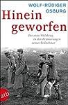 Hineingeworfen: Der Erste Weltkrieg i...