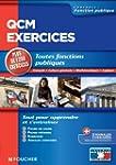 QCM et exercices toutes fonctions pub...