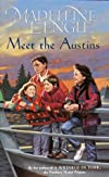 Meet the Austins