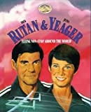 Partners: Rutan & Yeager (Partners I) (1567110878) by Rozakis, Laurie