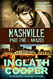 Nashville - Part Five - Amazed (A New Adult Contemporary Romance) (English Edition)