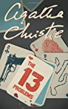 The Thirteen Problems (Miss Marple) (0007120869) by Christie, Agatha