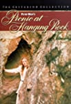 Picnic at Hanging Rock: The Criterion...