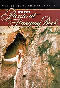 Picnic at Hanging Rock: The Criterion Collection (Widescreen)